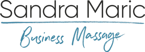 Sandra Maric – Business Massage